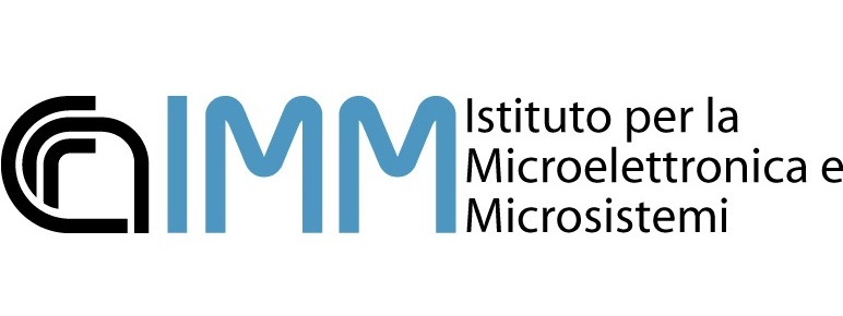 Institute for Microelectronics and Microsystems - CNR
