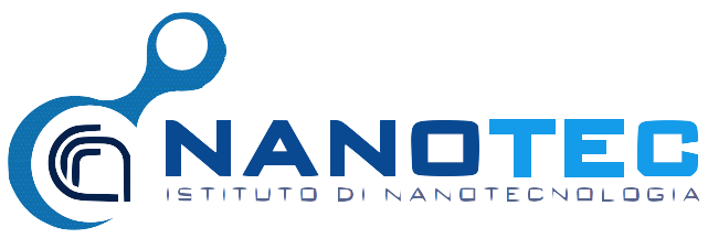 Institute of Nanotechnology